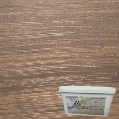 Мраморикс дизайн Дерево лессированная 4020
