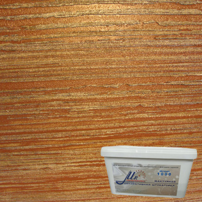 Мраморикс дизайн Дерево лессированная 4031