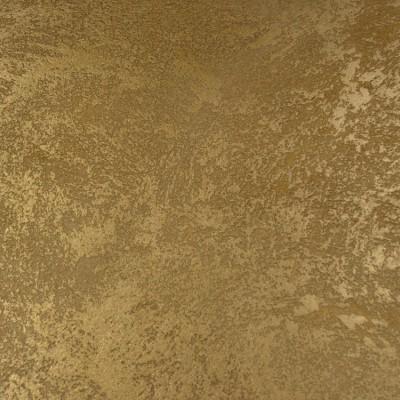 Фактурная декоративная штукатурка Абстракт-2000 Песчаный ветер, фото готового покрытия