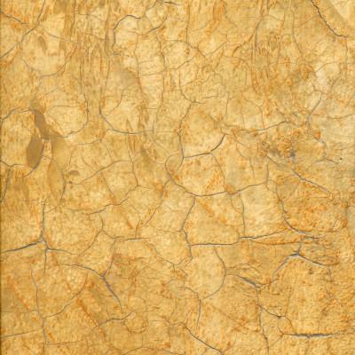 Фактурная декоративная штукатурка Абстракт-1000 Трещина, под окрас