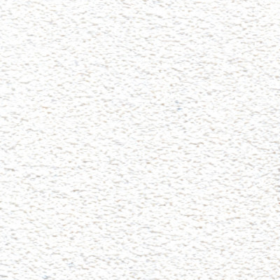 Камневидная штукатурка Бисер крупная 0,5-1мм Белая