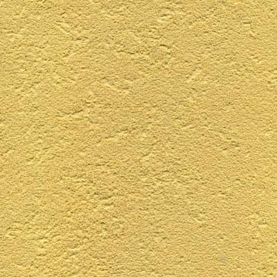 Камневидная штукатурка Мраморикс Бисквит Средняя колерованная Н 398