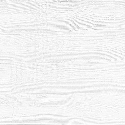 Мраморикс дизайн Дерево под окрас Белый