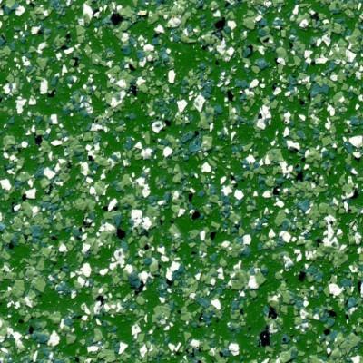 Флок-чипсовое декоративное покрытие Мраморикс Колор 7
