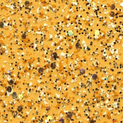 Флок-чипсовое декоративное покрытие Мраморикс Шик 9