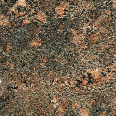 Гибкий камень Мраморикс SoftStone Natural Rock Гранит красный
