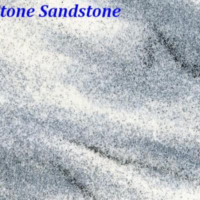 Гибкий камень Мраморикс SoftStone Sandstone Iset