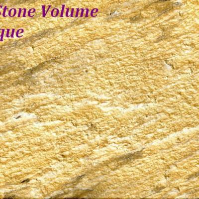 Гибкий камень Мраморикс SoftStone Volume Antique