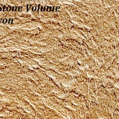 Гибкий камень Мраморикс SoftStone Volume Canyon