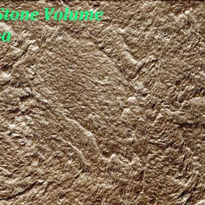 Гибкий камень Мраморикс SoftStone Volume Cocoa