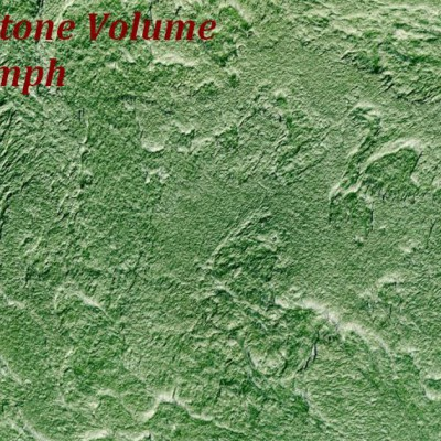 Гибкий камень Мраморикс SoftStone Volume Triumph