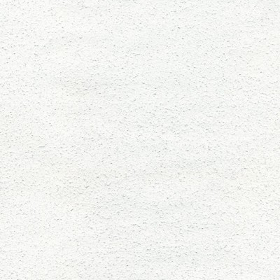 Грунт с МЗН под ДП Мраморикс 022
