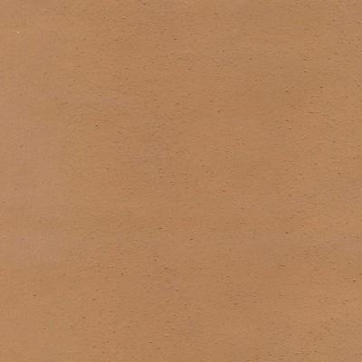 Грунт с МЗН под ДП Мраморикс 152