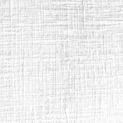 Мраморикс дизайн Холст под окрас Белый