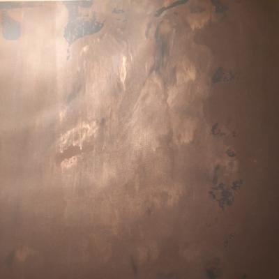 Мраморикс дизайн Коррозия коррозия 2