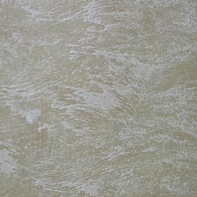 Тонкослойное декоративное покрытие Мраморикс Нано Кристалл Ваниль