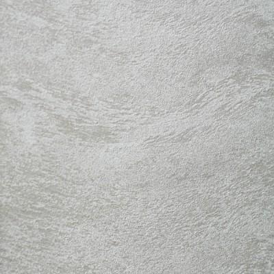 Тонкослойное декоративное покрытие Мраморикс Нано Кристалл