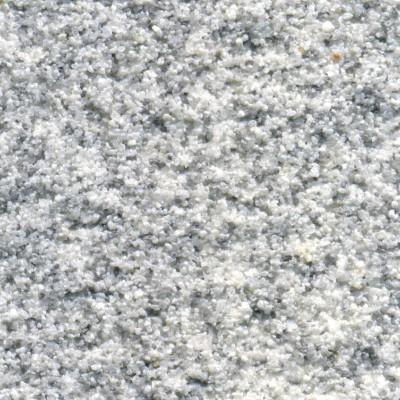 Камневидная штукатурка Мраморикс Микро 007X