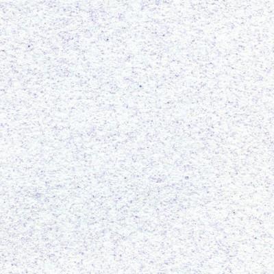 Камневидная штукатурка Мраморикс Микро 011M