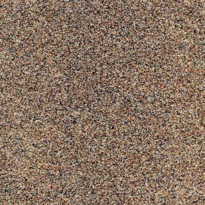 Камневидная штукатурка Мраморикс Микро 035M