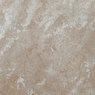 Тонкослойное декоративное покрытие Мраморикс Нано Шелк Крем-Каньон