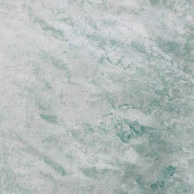 Тонкослойное декоративное покрытие Мраморикс Нано Шелк Лазурь