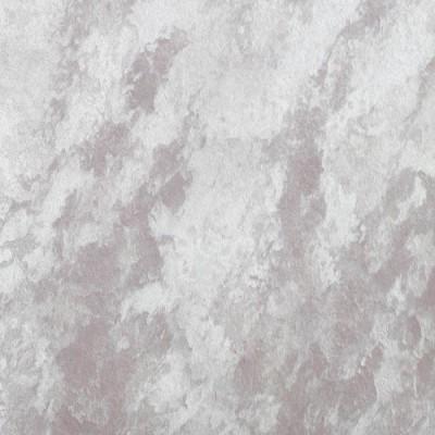 Тонкослойное декоративное покрытие Мраморикс Нано Шелк Сирень