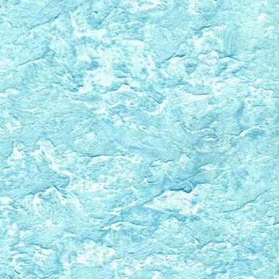 Фактурная декоративная штукатурка Дикий Камень под окрас, цвет лака J001