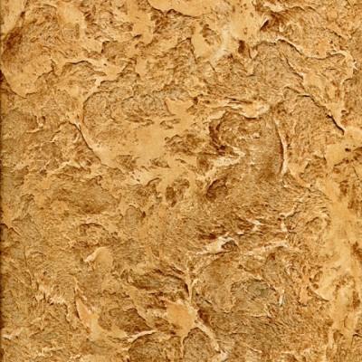Фактурная декоративная штукатурка Дикий Камень под окрас, Вариант 2