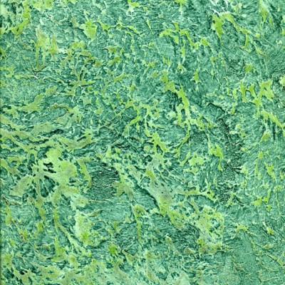 Фактурная декоративная штукатурка Дикий Камень под окрас, Вариант 3