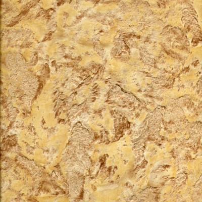 Фактурная декоративная штукатурка Дикий Камень под окрас, Вариант 7