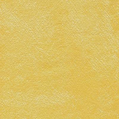 Тонкослойное декоративное покрытие Мраморикс Нано Кристалл Золото