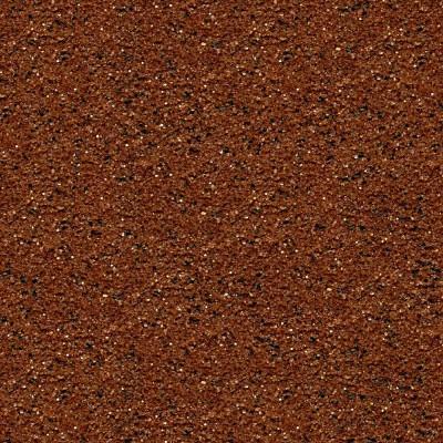 Камневидная штукатурка Мраморикс Шик Золото Шоколад Средняя