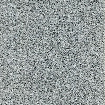Камневидная штукатурка Мраморикс Монохромная Крупная 7040