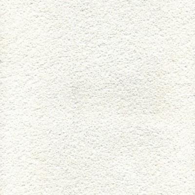Камневидная штукатурка Мраморикс Монохромная Крупная Белая