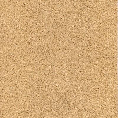 Камневидная штукатурка Мраморикс Монохромная Крупная G084