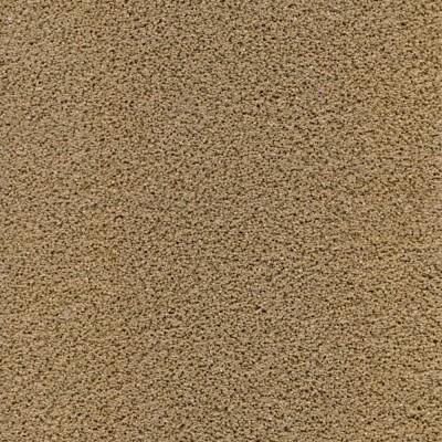 Камневидная штукатурка Мраморикс Монохромная Крупная J103