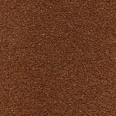 Камневидная штукатурка Мраморикс Монохромная Крупная Коричневая