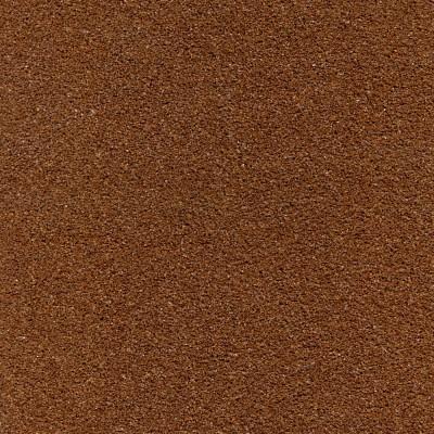 Камневидная штукатурка Мраморикс Монохромная Средняя Коричневая