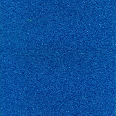 Камневидная штукатурка Мраморикс Монохромная Средняя Синяя