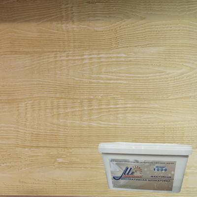 Мраморикс дизайн Дерево лессированная Сосна